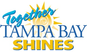 Tampa Bay Shines