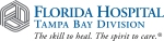 Florida Hospital Tampa Bay Division